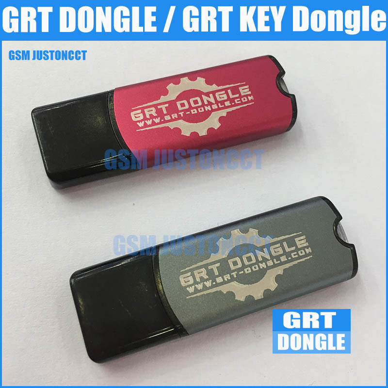 Detail Feedback Questions about GRT dongle KEY powerful +all in 1