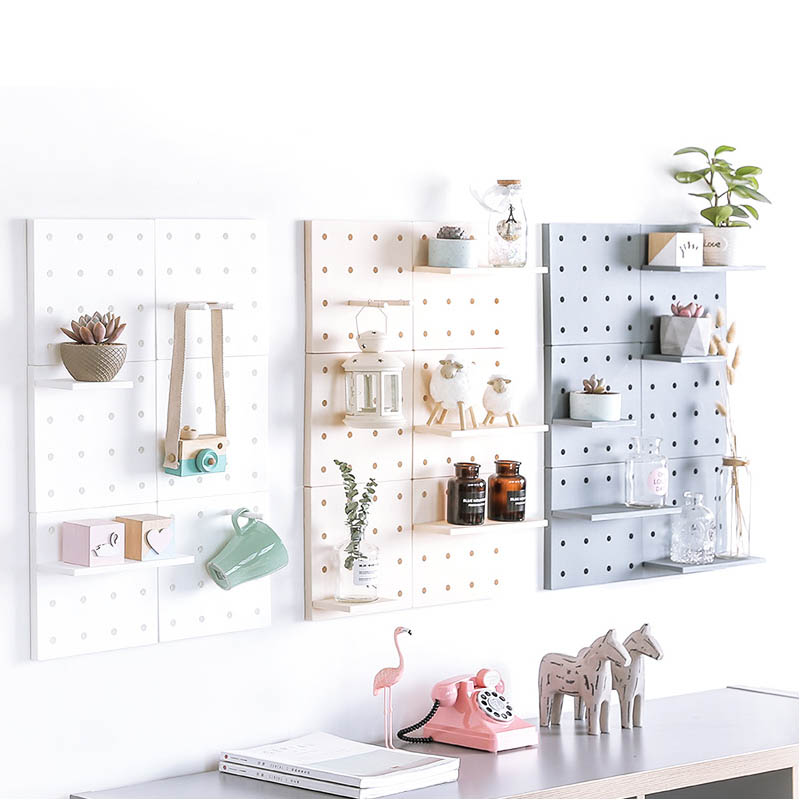Kitchen Tissue Holder Hanging Storage Rack 1 Pc Towel Rack Hole plate decoration Toilet Roll Paper Holder Plastic Wall Mount ...