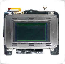 NEW Original CCD CMOS Sensor Unit (with filter glass) For Nikon D750 Camera Replacement Unit Repair Part
