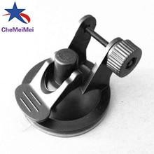 CheMeiMei мини U Стиль Автомобильный видеорегистратор Камера 5E5 GS1000 5F5 GS2000 X3000AV X3000 GS900 GS800 держатель кронштейн автомобильные аксессуары
