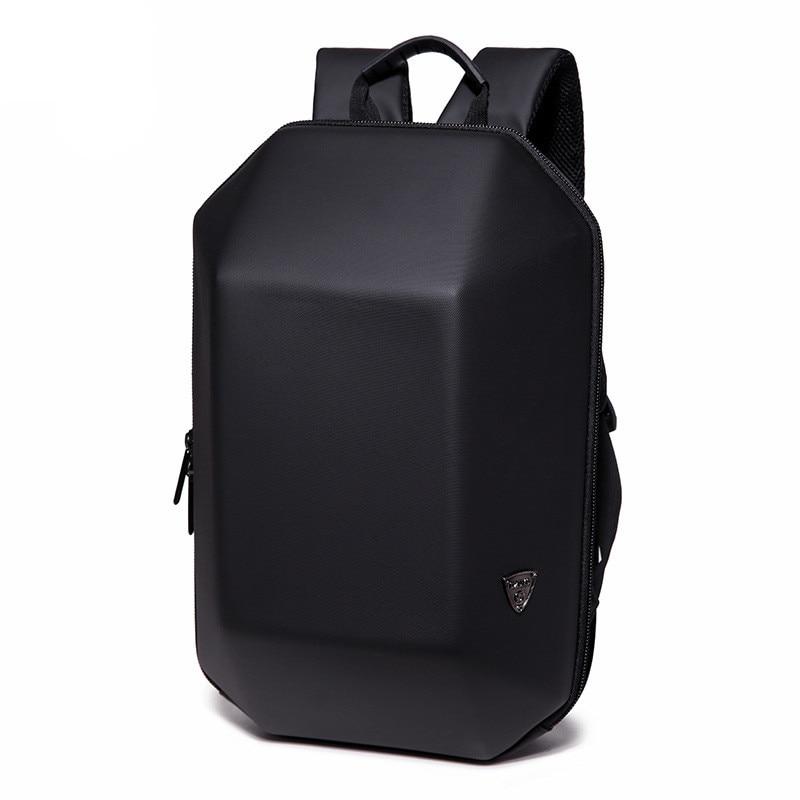 GüNstig Einkaufen Anti Diebstahl Rucksack Laptop Tasche Männer Frauen 15 Schule Taschen Für Jugendliche Zurück Pack Hohe Qualität Teen Bagpack Usb Rucksack Männlichen 2018 Rucksäcke