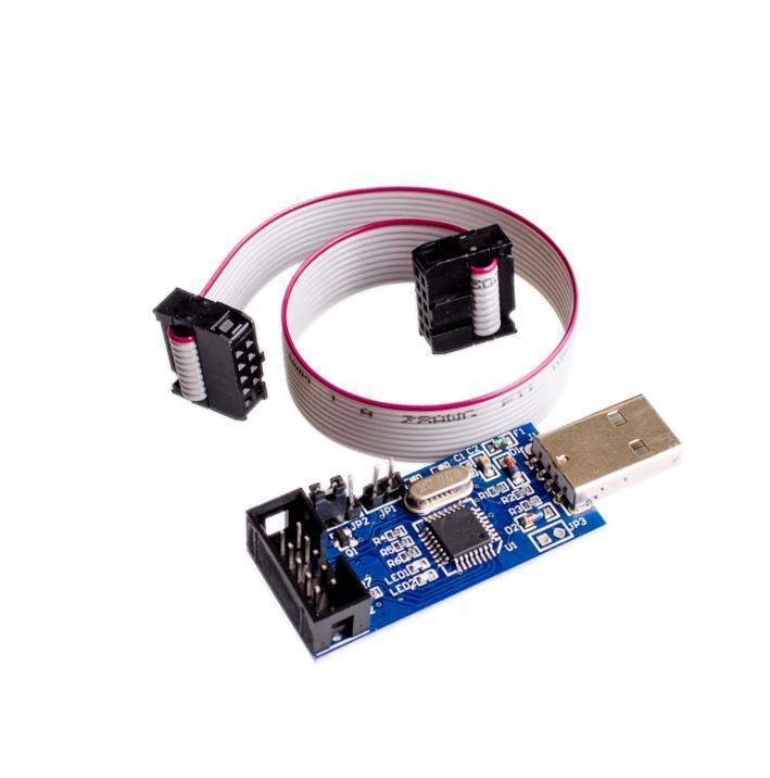 ZONESTAR  Control Board Firmware Bootloader