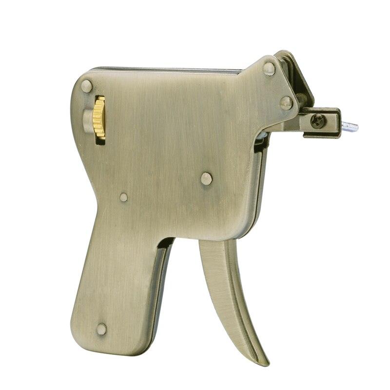 Locksmith Tools Practice Hand Tool-12