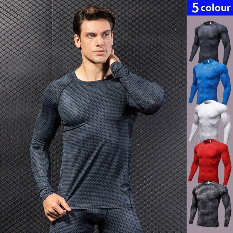b1c6f3ceaaf Camiseta de Yoga deporte secado rápido chaleco alta elasticidad ajustada de  las mujeres, ropa de