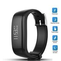 5 Kolory Krokomierz Cyfrowy Zegarek Sportowy Fitness Tracker LCD Walking Odległość Licznik Kalorii Krokomierz Licznik Kroków Do Biegania 30
