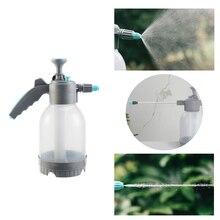 Garden Water Houseplant Plant Pot Bulb Watering flowers High pressure sprinkler kettle sprayer type watering pot