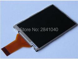 Nowy wyświetlacz LCD ekran dla firmy NIKON COOLPIX S500 dla Olympus FE 250 SP 550 FE250 SP550 dla SIGMA DP1 dla RICOH R5 aparat cyfrowy w Wyświetlacze LCD do aparatu od Elektronika użytkowa na