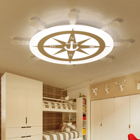 https://ae01.alicdn.com/kf/HTB1deZCXffsK1RjSszgq6yXzpXaH/เด-กโคมไฟในร-มบ-านโคมไฟเพดาน-LED-luminaria-ห-องนอนห-องคร-วโจรสล-ดโคมไฟบ-านในร-มโคมไฟ.jpg