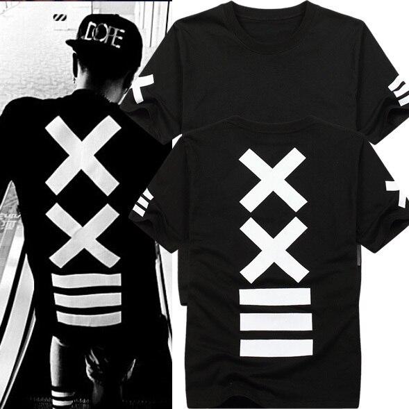 Metallica Rock Printed Shirt