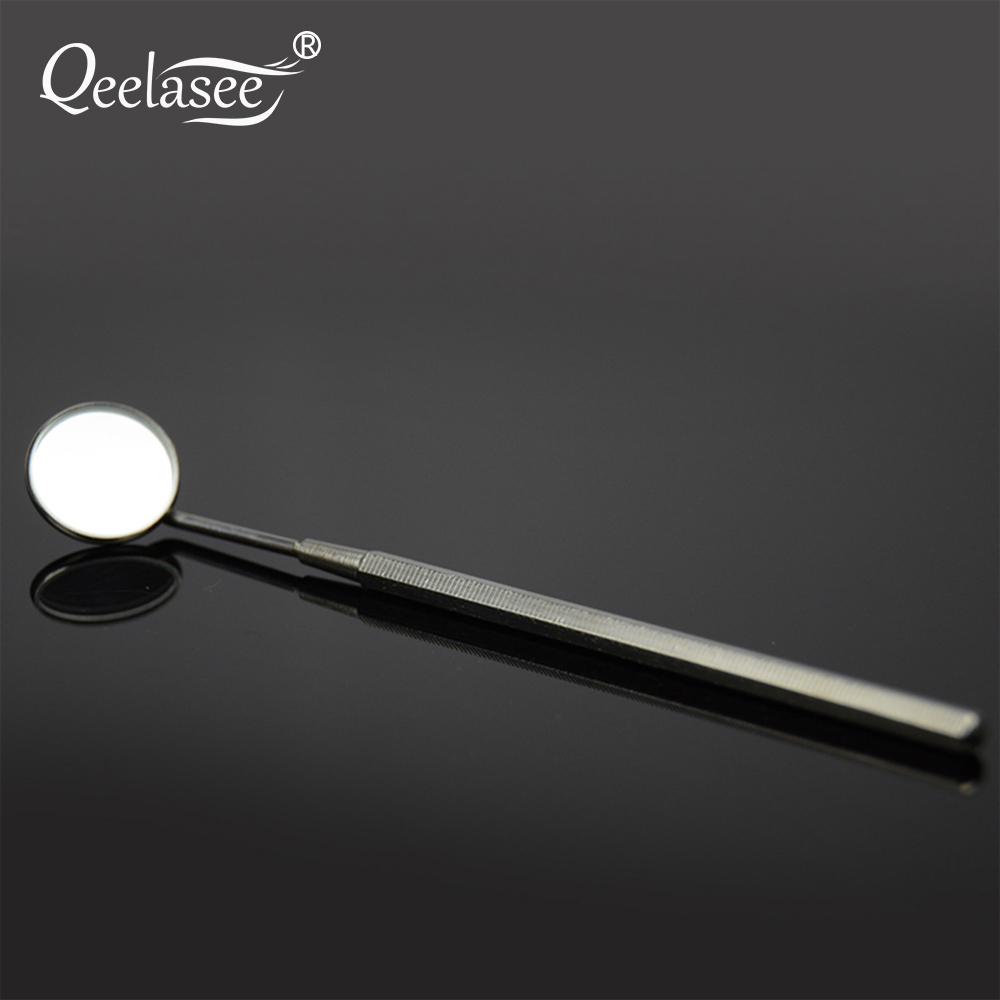 Stainless Steel Dental Mirror for Checking Eyelash Extension Applying Eyelash Tools coverage metrics for model checking