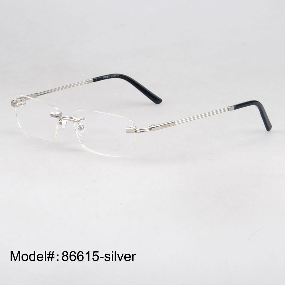 86615-silver