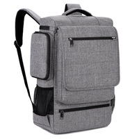 a733085b5724e Large Laptop Backpack 18 18 4 Inch School Bag For Macbook Pro Man Women Big  Capacity. US $45.99 US $36.79. Büyük Dizüstü Sırt Çantası ...