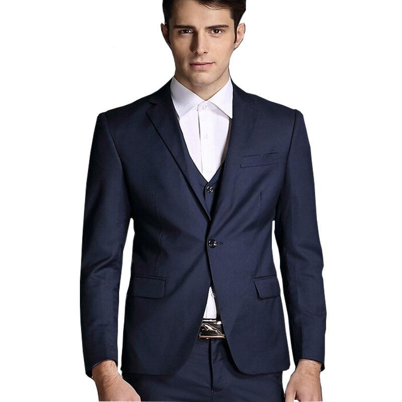 Online Get Cheap Mens 2 Piece Suits -Aliexpress.com | Alibaba Group