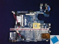 K000038670 Motherboard for Toshiba satellite M100 M105 LA 3011P HAQAA 21