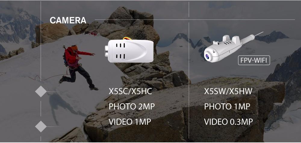 X5SX5H_03
