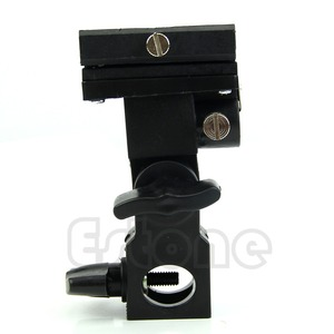 Image 5 - Suporte guarda chuva giratório, adaptador de sapato quente tipo b