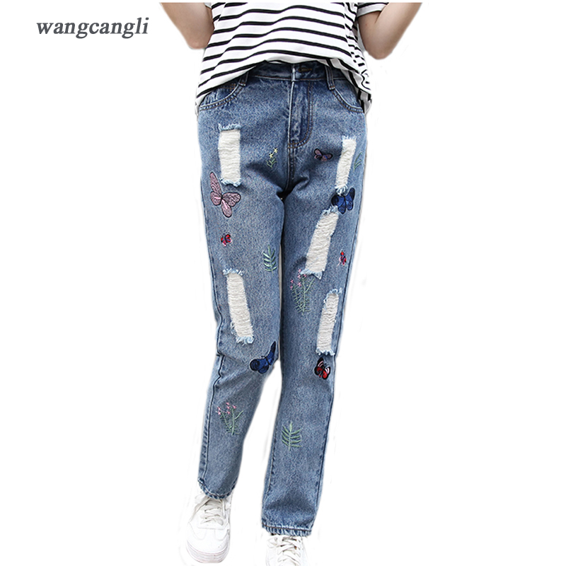 Online Buy Wholesale fake 7 jeans from China fake 7 jeans ...