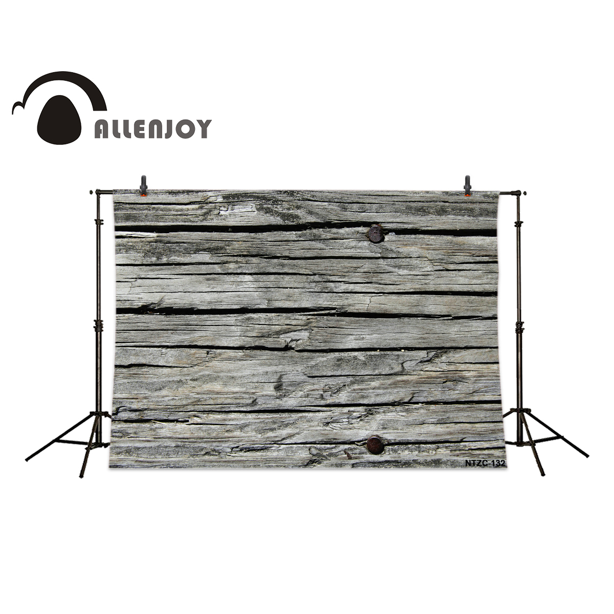 Allenjoy photography backdrops Crackle nail wooden slats wood brick wall backgrounds for photo studio allenjoy photography backdrops neat wooden structure wooden wall wood brick wall backgrounds for photo studio