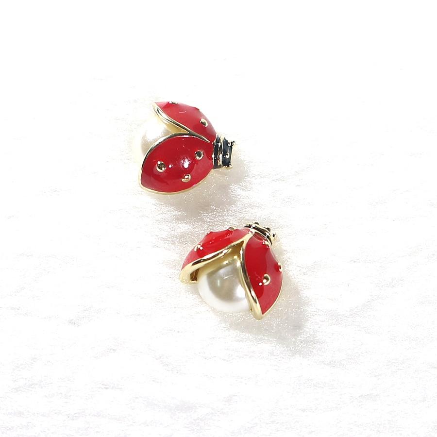 1 ensemble 7 paires femmes filles 925 argent une semaine boucles d'oreilles mignon romantique cadeau date livraison gratuite - 4