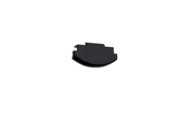 Black Armrest Console Latch Clip For VW Volkswagen Golf Jetta Bora MK4