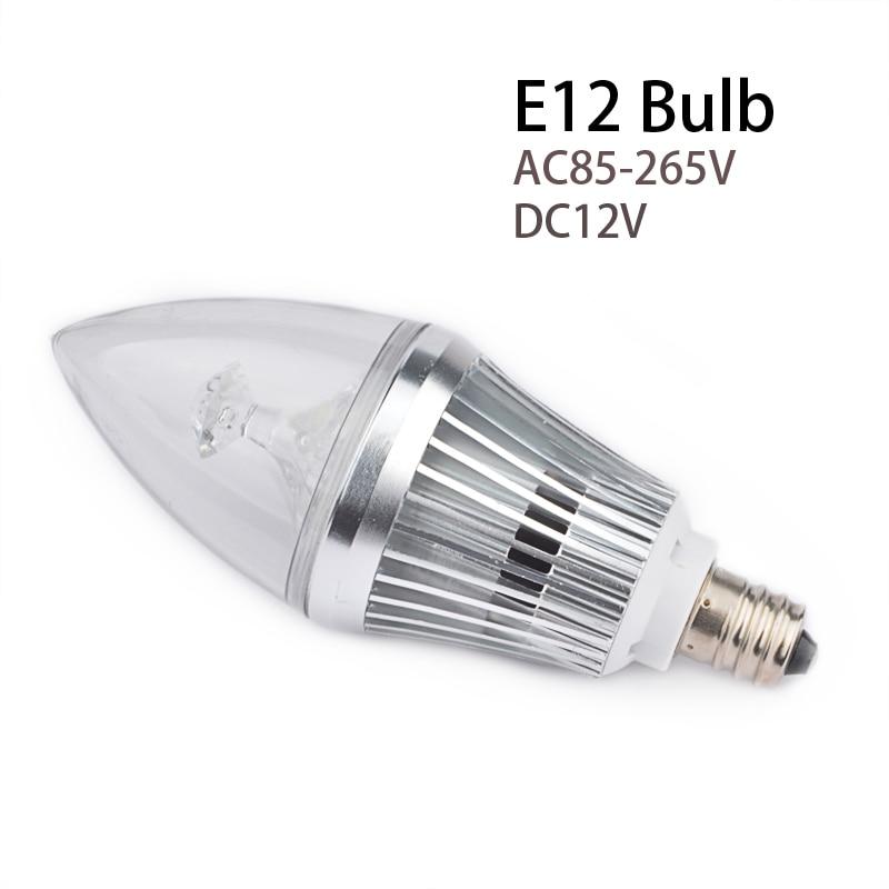 e12 candle light bulbs led bulbs e12 candle led candle light globeschina