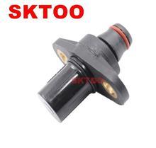 6PU009121081 0021539528  camshaft position sensor for Mercedes Benz