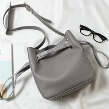 Women Genuine Leather  Bag