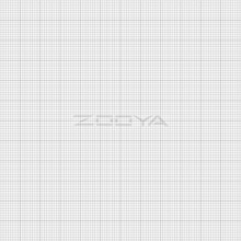 ZOOYA Specified Custom Size White Canvas DIY Plaid Diamond Painting Full Square Embroidery Mosaic Needlework SF508