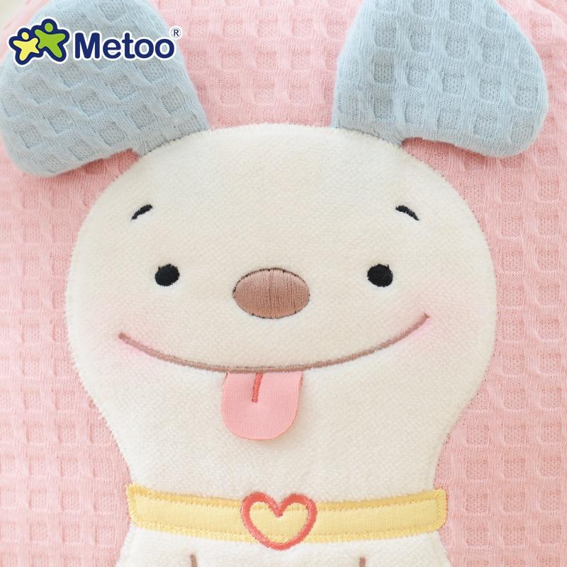 Metoo-Kids-Baby-Bags-Animals-Cartoon-Kids-Doll-Toy-Children-Shoulder-Bag-for-Kindergarten-Angela-Rabbit-Girl-Plush-Backpacks-4