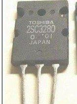 Бесплатная доставка Новый оригинальный 5 Шт./лот 2sc3280 ТРАНЗИСТОР-3PL TO-264 триод транзистор аудион хорошее качество
