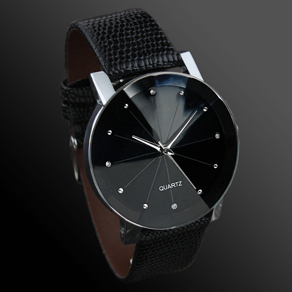 ultra top men masculino brand shop luxury clock quartz dial mesh thin relogio new steel fashion watches watch stainless wwoor strap