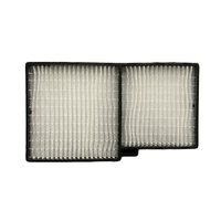 Dust Filter Net For EPSON Projector CB 935W EB C2080XN EB C2100XN EB C2020XN EB C2030WN EB C2040XN EB 92 EB 93 EB 95 EB 96W 900