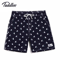 Taddlee Brand Mens Swimwear Swimsuits Beach Shorts Bottoms Man Boardwear Boxer Trunks Plus Size Men Quick Drying Active Bermudas