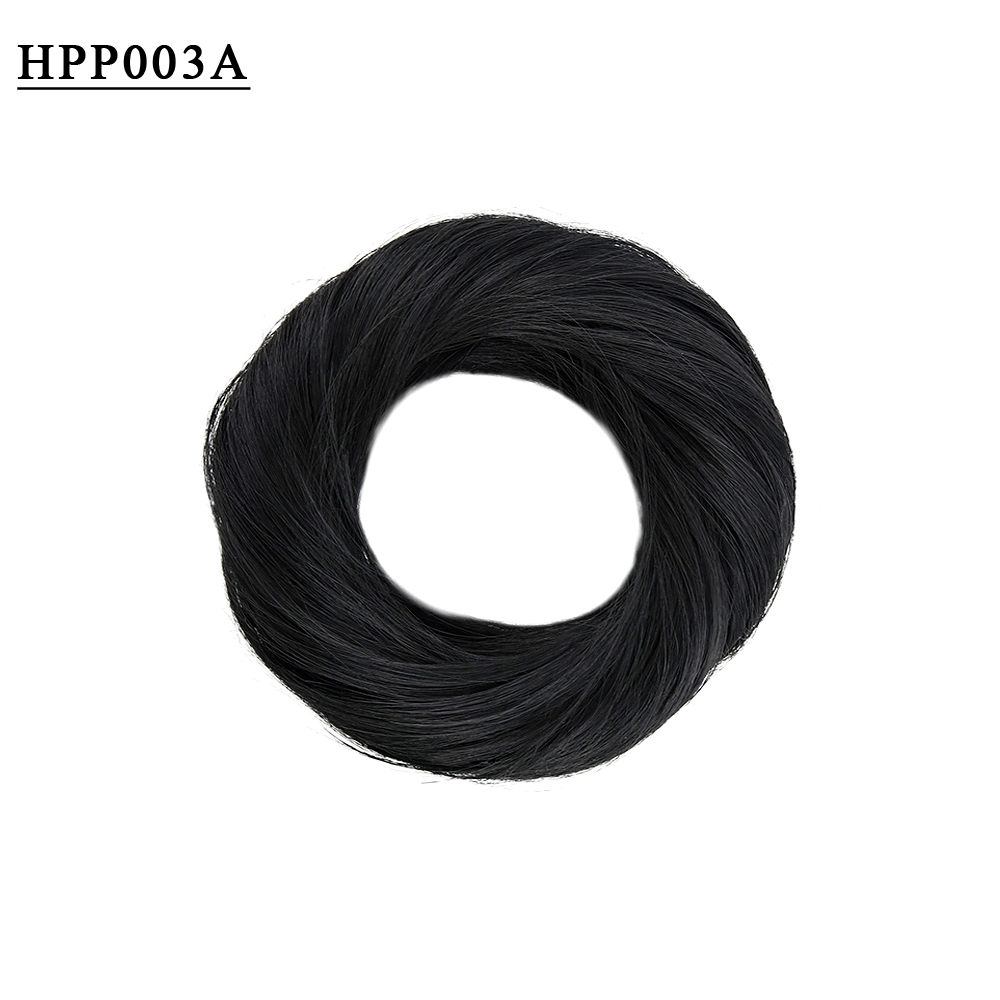 HPP003A