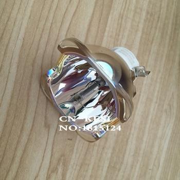 CN-KESI Original Bare Projector Lamp / bulb 5J.JDP05.001 for BenQ SU922, SW921, SX920 Projectors