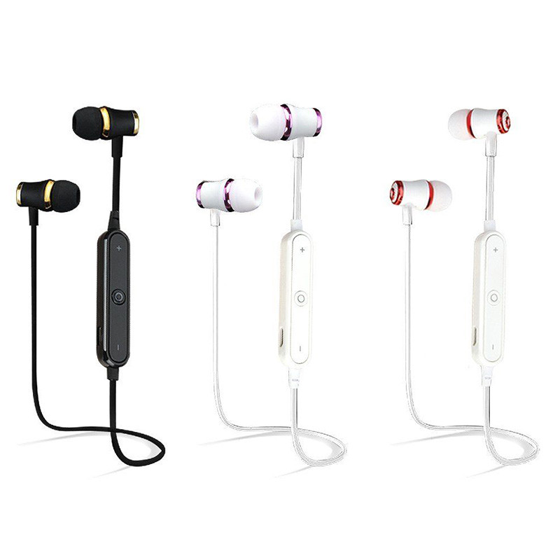 2018 SIFREE Wired Earphones 3.5mm Earbud Hands-free Hifi Bass music sport Gaming Head phone for Smartphone iphone PC computer