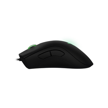 Razer DeathAdder Elite Wired Gaming Mouse 16000DPI Optical Sensor 7 Independently Programmable Buttons Ergonomic Design 3