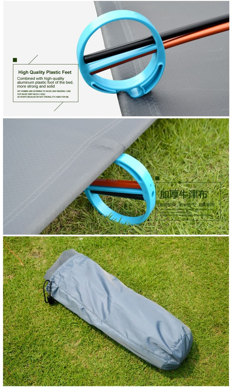 portable-Folding-bed-03