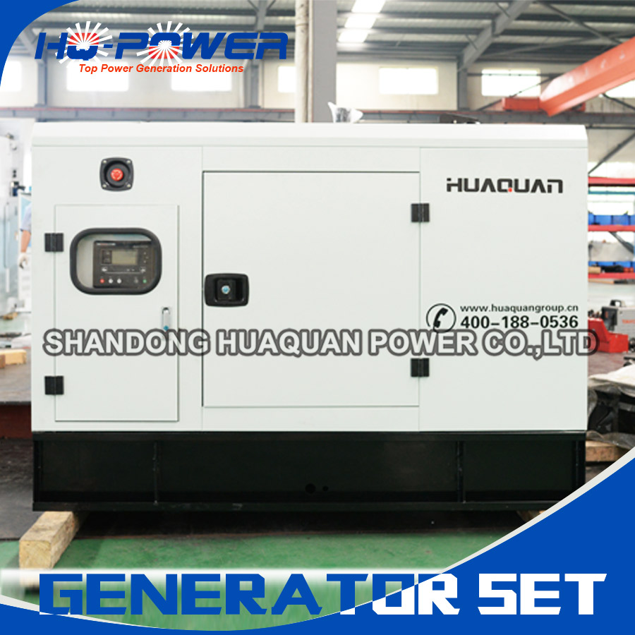 250kw silent attenuated enclosure whisper generator optional250kw silent attenuated enclosure whisper generator optional