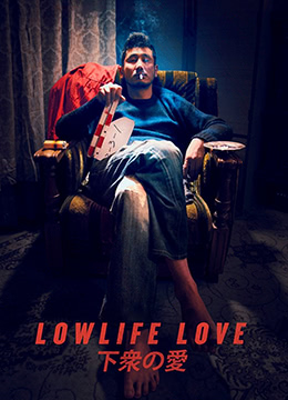 《下众之爱》2015年日本剧情,爱情,情色电影在线观看