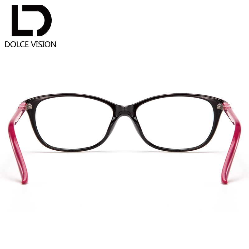 Objektiv Design 2018 912 Vision Myopie Weibliche Brille Optische Index Neue Frauen Gläser Qualität Mode 740 402 Dolce Rezept Hohe qF4ExZ84w