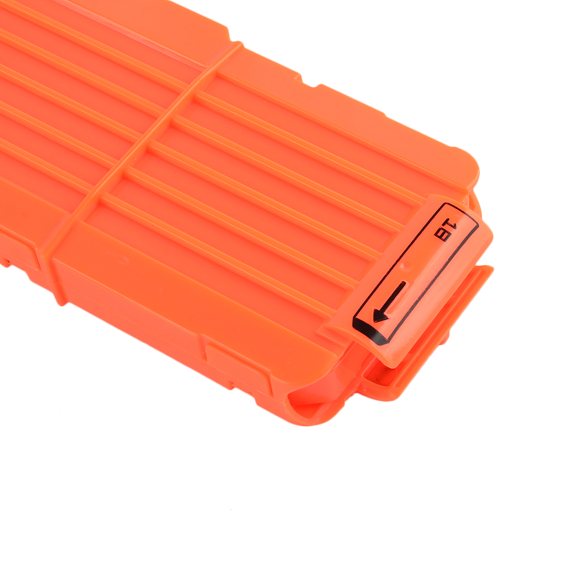 Surwish-Soft-Bullet-Clips-For-Nerf-Toy-Gun-18-Bullets-Ammo-Cartridge-Dart-For-Nerf-Gun-Clips-Orange-3
