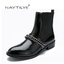 Wholesale models boots from