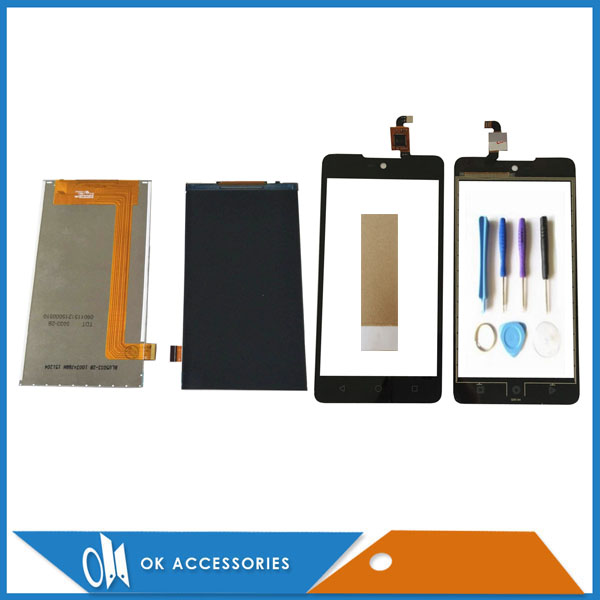 Cheap for all in-house products micromax q340 screen in FULL HOME