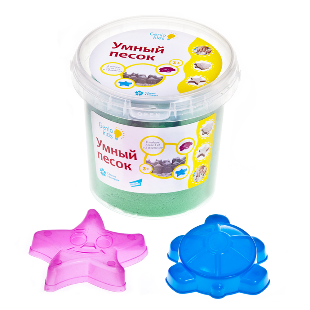 Modeling Clay DREAM MAKERS SSR104 Children creative set Toy Toys Game Games Kids Baby boys girls Stationery Lizun Slime new summer water sports baby kids inflatable swimming pool pvc portable swim family play pool children bath tub kids toy