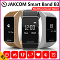 Jakcom B3 Smart Watch New Product Of Smart Electronics Accessories As For Garmin Vivofit Band Mifit Smart Ring Jakcom