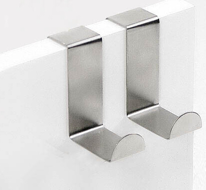 Compare Prices on Over Cabinet Hook- Online Shopping/Buy Low Price ...