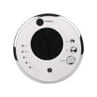 https://ae01.alicdn.com/kf/HTB1dekCXUY1gK0jSZFMq6yWcVXaY/Solar-Car-Air-Diffuser-Usb-Aromatherapy-Air-Humidifier-Air-Oxygen-Bar-Air-Diffuser.jpg