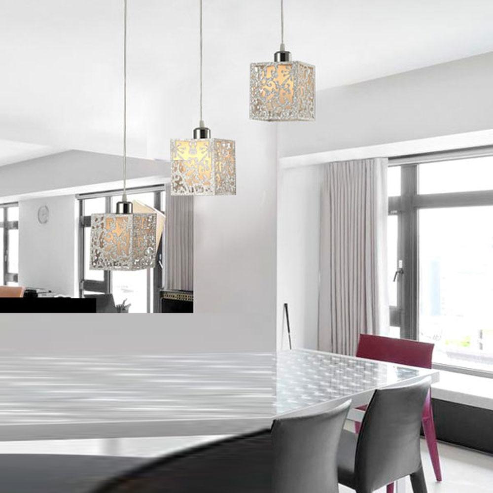 3 Light Pendant Island Kitchen Lighting Popular Contemporary Kitchen Islands Buy Cheap Contemporary