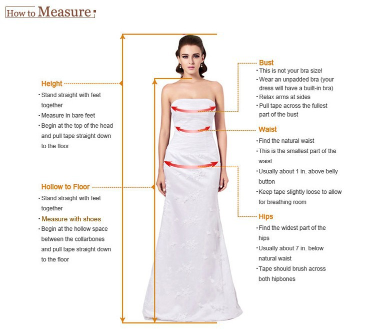 Elegant Chiffon V Neck Floor Length Beading Mother Of The Bride Dress